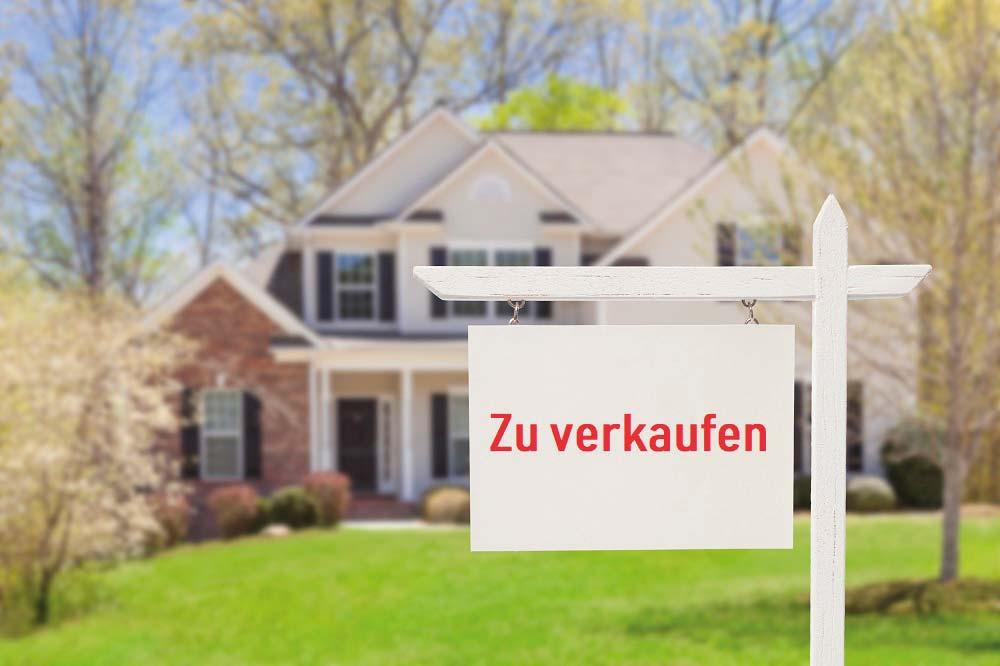 https://thomas-franck-immobilien.de/wp-content/uploads/2019/05/iStock-177722838_Haus_verkaufen_klein.jpg