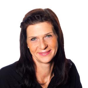 Assistenz und Büromanagement Carina Niemann