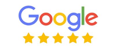 Google Sterne Bewertung